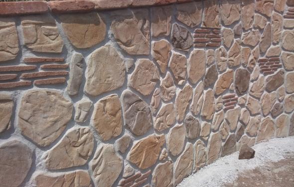 Piastrelle da esterno in cemento fai da te la scelta - Rimuovere cemento da piastrelle ...